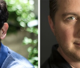 Piggy the Bank: Featured on Tech Talk with Marc Saltzman